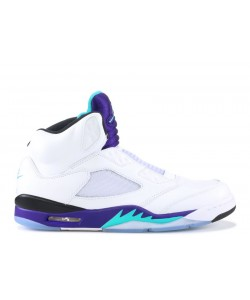 Air Jordan 5 Retro Nrg Fresh Prince av3919 135 Sale Online