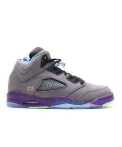 Air Jordan 5 Retro GS Bel-air 621959 090 Sale Online