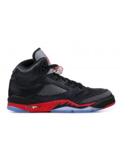 Air Jordan 5 Retro gs Satin 440888 006