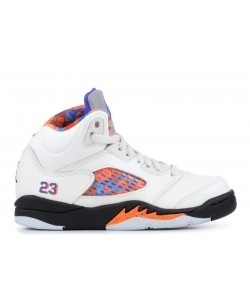 Air Jordan 5 Retro PS International Flight 440889 148