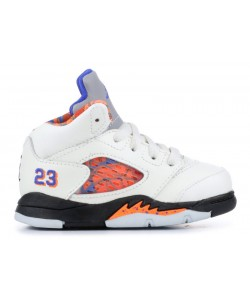 Air Jordan 5 Retro td International Flight 440890 148