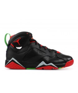 Air Jordan 7 Retro Bg gs Marvin The Martian 304774 029