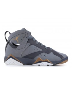 Air Jordan 7 Retro Gg gs Maya Moore 442960 407