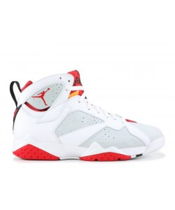 Air Jordan 7 Retro Hare Sample 304775 125a