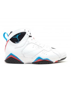 Air Jordan 7 Retro Orion 304775 105