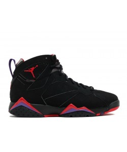 Air Jordan 7 Retro Raptor 304775 018