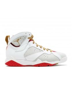 Air Jordan 7 Retro Yotr Year Of The Rabbit 459873 005