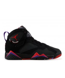 Air Jordan 7 Retro Defining Moments GS Womens 304774 041