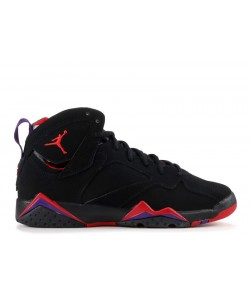Air Jordan 7 Retro gs Raptor 304774 018