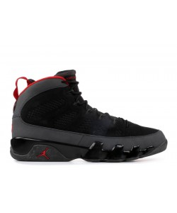 Air Jordan 9 Retro 2010 Release 302370 005 Sale Cheap