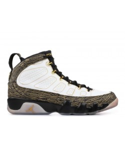 Air Jordan 9 Retro Db Doernbecher 580892 170