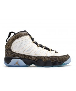 Air Jordan 9 Retro Db GS Doernbecher 580891 170 Cheap Online