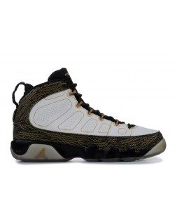 Air Jordan 9 Retro Gs Db Sample Cheap Online