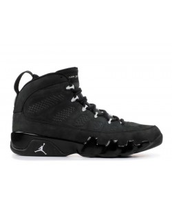 Air Jordan 9 Retro Oregon Ducks Cheap Online