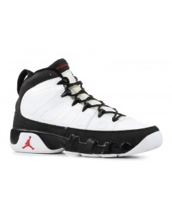 Air Jordan 9 Retro GS Countdown Pack 302359 161 Cheap Online