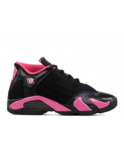 Girls Air Jordan 14 Retro gs 467798 012