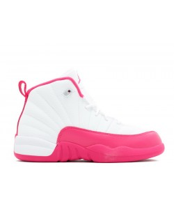Jordan 12 Retro Valentine's Day GP PS 510816 109