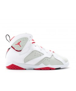 Jordan 7 Retro Hare BP 304773 125