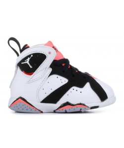Jordan 7 Retro Hot Lava GT 705418 106