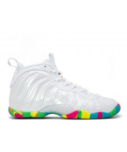 Little Posite One gs Fruity Pebbles 644791 100