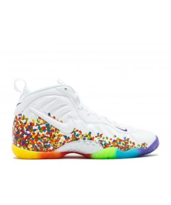 Little Posite Pro gs Fruity Pebbles 644792 101