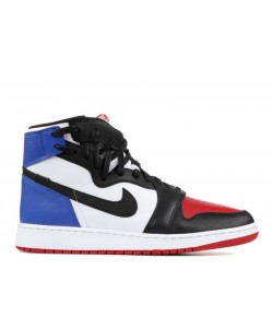 Wmns Air Jordan 1 Rebel XX TOP 3 at4151 001 Sale Online