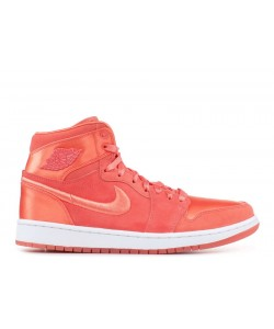 Air Jordan 1 Ret High SOH Sun Blush Wmns AO1847 640