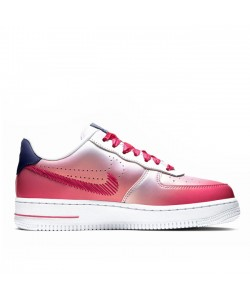 Kay Yow Air Force 1 CT1092-100