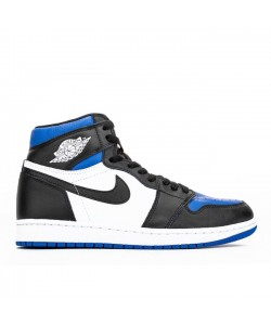 Air Jordan 1 High OG Game Royal 555088-041