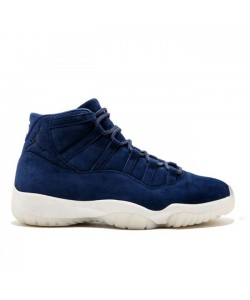 Air Jordan 11 Retro Prem Jeter