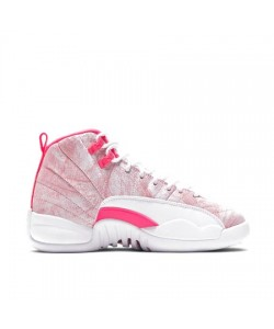Air Jordan 12 Ice Cream (GS)
