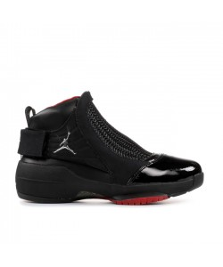 Air Jordan 19 Retro gs Countdown Pack 332555 001