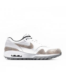 Air Max 1 Golf NRG Snakeskin CI6876-101