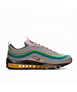 Air Max 97 Nintendo 64 CI5012-001