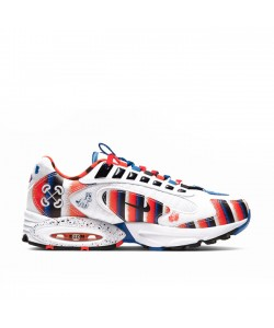 Air Max Triax 96 Doernbecher CV6351-100