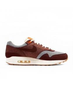 Bronze Eclipse Air Max 1 CT1207-200