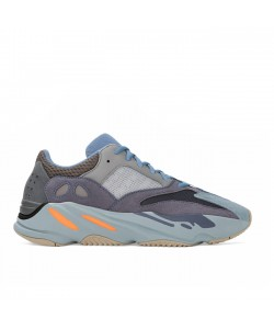 Carbon Blue Yeezy Boost 700 FW2498