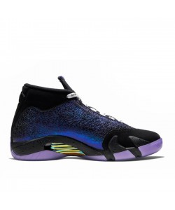 Doernbecher 14s Air Jordan CV2469-001