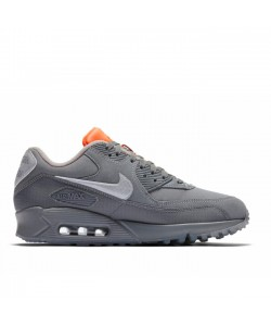 Glasgow Air Max 90 The Basement x CI9111-003
