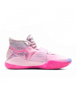 KD 12 Aunt Pearl CT2740-900