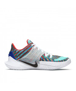 Multi-Color Kyrie Low 2 AV6337-400