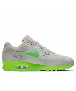 New Species Premium Air Max 90 CQ0786-001
