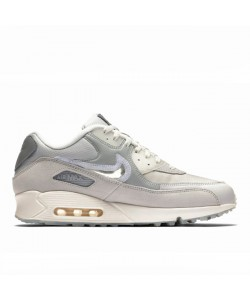 The Basement x Air Max 90 London CI9111-002