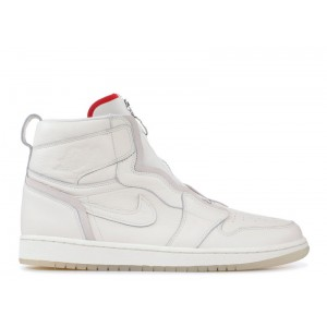 AIR JORDAN 1 HIGH ZIP AWOK Anna Wintour BQ0864-106a