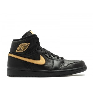 Air Jordan 1 Retro High OG BHM 908656 001