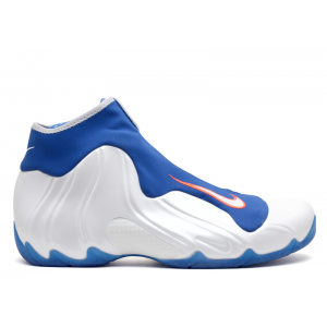 Air Flightposite 2014 Knicks 642307 100