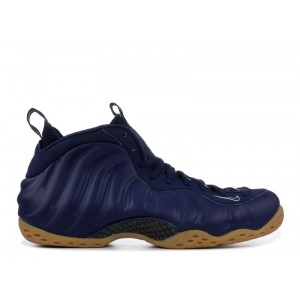 Air Foamposite One Midnight Navy 314996 405