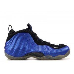 Air Foamposite One Royal Blue 314996 511