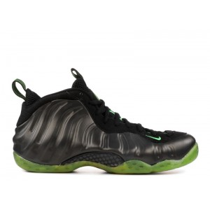 Air Foamposite One Hoh Electric Green 314996 030