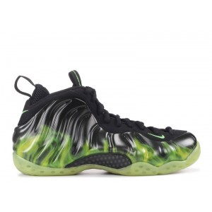 Air Foamposite One Paranorman Paranorman 579771 003
